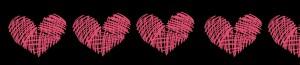 4.5.wpid-ratings-hearts-picsarct_jpeg