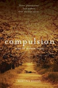 compulsion_addtag