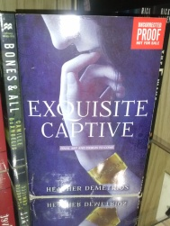 Exquisite Captive.jpg
